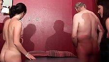 jeunes salopes francaises sodomisees dans un plan a avec papay dans un club