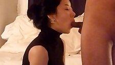 korea Sex Scandal.19