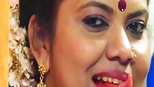 Tamil sexy aunty hot videos