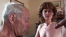 older woman 4009 xnxn video