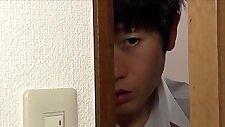 Japan Libidinous Yuuka Tachibana Thrilling Sex Video