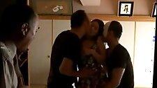 wife 3216 xnxn video