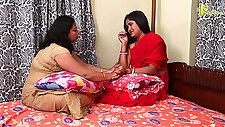 IndianWebSeries 9r3m3r 9ag01 83n9a1i Sh0rt Fi1m