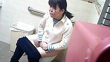 Clinic voyeur112