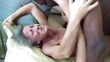 orgasm 1516 xnxn 비디오
