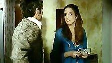 Patricia Rhomberg - Heisse Locher, Geile Stecher (1976)