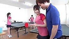 Asian Naughty Tiny Teens Porn Clip