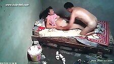 ###ping chinese man fucking callgirls.29