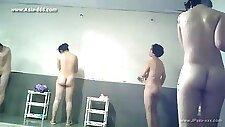 bathroom 285 xnxn वीडियो