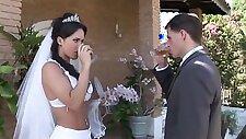Brides A Tranny