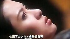 lesbian 2382 xnxn video