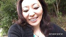 Pacopacomama - 052711 379-paco JAV Uncensored