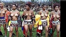 african naturals