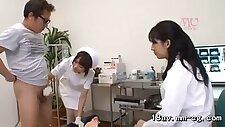 nurse 609 xnxn video