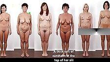 Strip and Compare 1