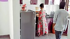 Wife fucked by intruder
