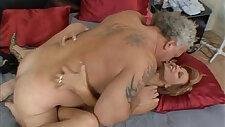 Joey Buttafuoco Caught On Tape Celebrity Sex Tape