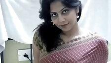 Hot Mallu Aunties Indian Females Escorts Club CALL NOW SURAJ SHAH