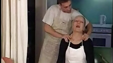 I help my mother in the kitchen xxxvideo.best